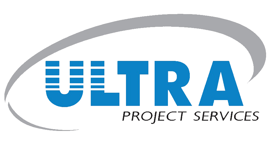 Ultra Project Services